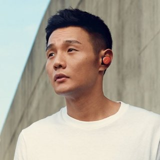 手慢无!秒杀到手¥999史低价:Bose SoundSport Free 真无线蓝牙耳机