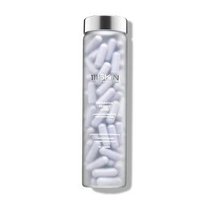抗氧化美容胶囊 90粒