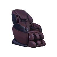 Osaki EC-555 全身按摩椅 咖啡色