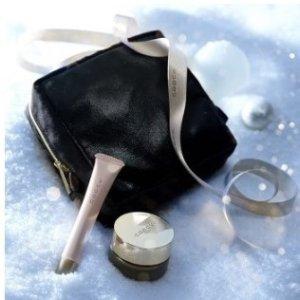 低至5折 + 免税iMomoko精选美妆产品闪购 收SUQQU底妆套装