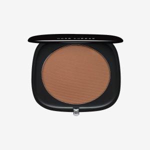 O!Mega Bronze Perfect Tan