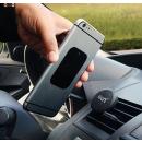 闪购$8.4(原价$12.89)Ailun 磁铁通用手机车载支架2个装