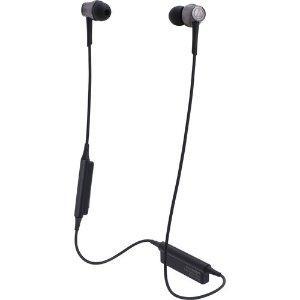 Audio-Technica ATH-CKR55BT 无线耳机
