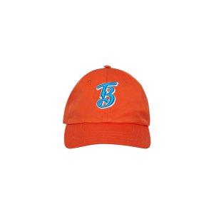 Champion棒球帽