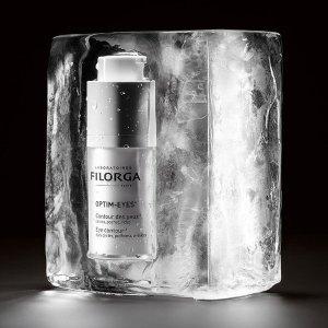 Filorga360雕塑眼霜