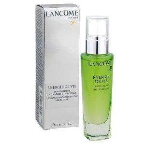 Lancome根源补养水光瓶