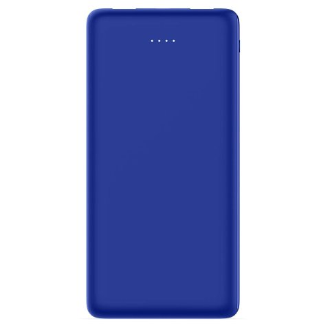 Mophie Power Boost XXL 20800mAh Portable Charger