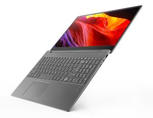 $1029.99 (原价$1499.99)Lenovo Ideapad 720S 15'' 全能本 (i7, 8GB, 512GB SSD, GTX 1050Ti)