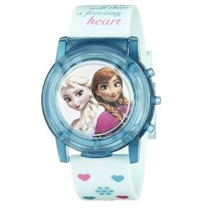$4.99Select Disney Kids' Watches @ Amazon.com