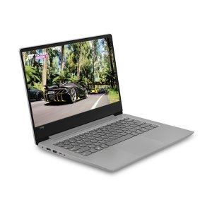 $569Lenovo IdeaPad 330S 14