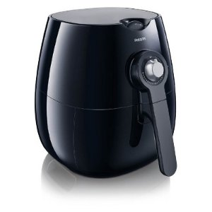 Philips Analog 2.75qt Airfryer - HD9220/29 : Target
