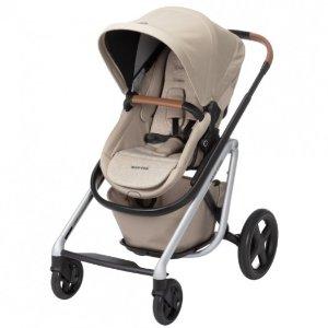 Maxi CosiLila™ Modular Stroller System