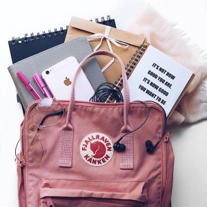 Up to 25% off Sale + Extra 10% Off SitewideShopbop Fjallraven Bags Sale