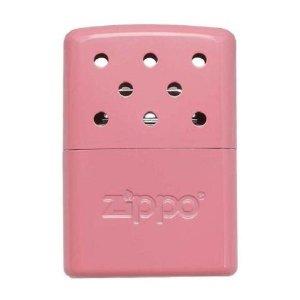 Zippo6小时暖手宝