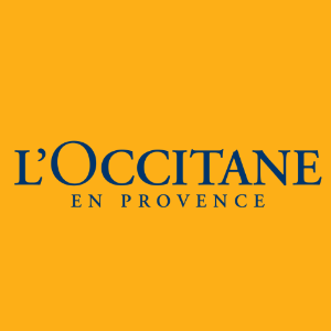 8折L'occitane 欧舒丹官网亲友特卖 收护手霜、身体乳