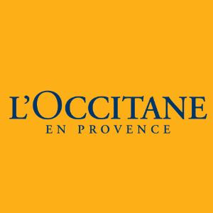 5折起+满额送护肤套装L'Occitane 欧舒丹 精选产品季末特卖 满额送礼包