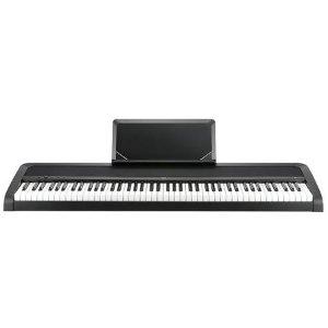 $299.99(原价$499.99)Korg B1 88键 重锤 电钢琴