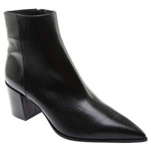 Roberto Festa短靴