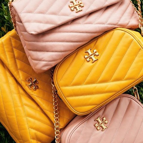 Up To 70% Off+Free ShippingTory Burch Markdown Sale
