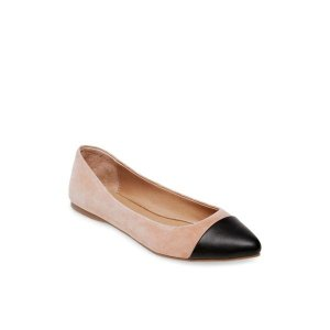 fa0897bf00d1 Sale   Clearance  Steve Madden Extra 50% Off - Dealmoon