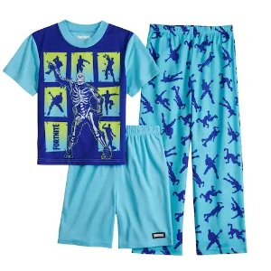 Up to 70% Off + Up to Extra 30% OffKohl's Kids Items Sale