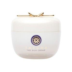 TatchaThe Silk Cream