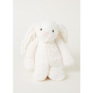 Jellycat经典邦尼兔