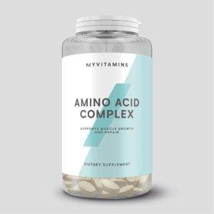 MYPROTEINAmino Acid Complex Tablets