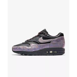 b00f977e725 Nike Air Max 1 运动鞋3373829  130.00 - 北美省钱快报