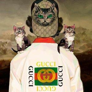 低至6折 $300+收爆款皮带11.11独家:Gucci 经典设计专场,上新经典款