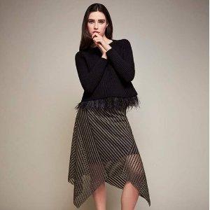 低至3折+额外8折折扣升级:Coast 精选美裙美衣超值热卖