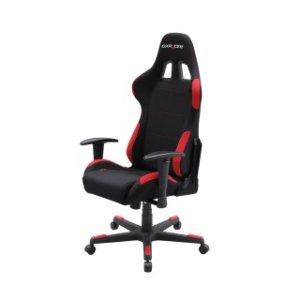 SKT OH/RZ208 特别版电竞椅