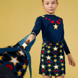 Up to 60% OffStella McCartney for Kids @ Gilt