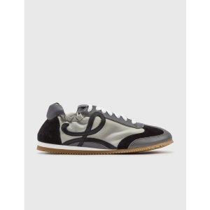 Loewe运动鞋