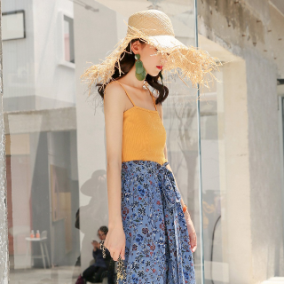 Othermix女装限时3折起 ¥34起唯品会钜惠专场每日更新 Mango女装夏季3折起清凉价