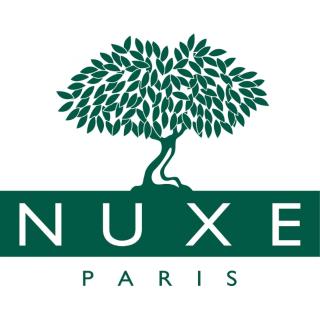 买2送1+ 额外9折Nuxe 天然护肤品热卖 纯植物美容 给你最好的