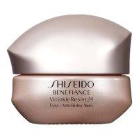 Shiseido 盼丽风姿眼霜