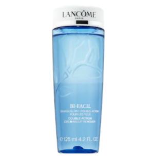 Bi-Facil Double-Action Eye Makeup Remover - Lancôme | Sephora