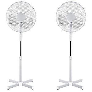 Generic立式电风扇