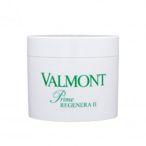 Valmont此款200ml!50ml官网售价£232再生面霜 II - 200ml