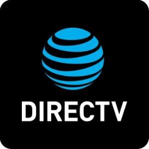 每月$75DirecTV + AT&T 因特网服务大促销,在线订购送$250 VISA礼卡