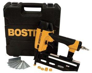 低至6折,$99起限今天:BOSTITCH 精选钉枪/屋顶枪 闪购特卖