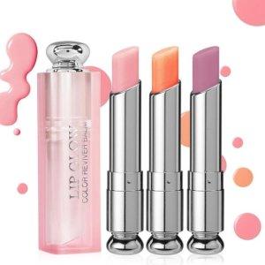 $28.90 (org. $34)Dior Addict Lip Glow @ Lord & Taylor