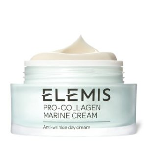 ElemisPro-Collagen Marine Cream SPF 30
