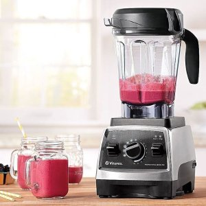 Vitamix Professional Series 750 w/ 64 oz. Container