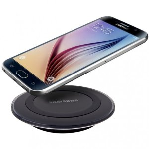 Samsung Qi Wireless Charging Pad