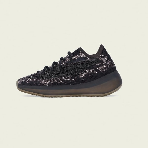 YEEZY BOOST 380 运动鞋