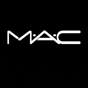 Enjoy 20% offSitewide for all MAC select members @ MAC Cosmetics