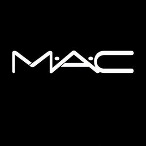 全场8折+免邮MAC Cosmetics官网 全场美妆大促 收子弹头,单色眼影