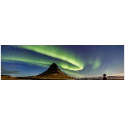 德国多地往返冰岛低至153欧起